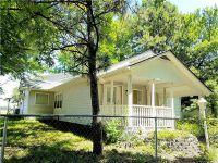 Home for sale: 502 E. Bungalow Avenue, Richmond, KS 66080
