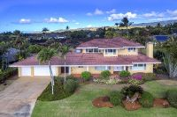 Home for sale: 5373 Pau A Laka St., Koloa, HI 96756