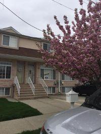 Home for sale: 22 Merrill Avenue, Staten Island, NY 10314