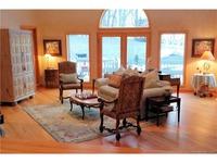 Home for sale: 40 Daniel Trace, Burlington, CT 06013