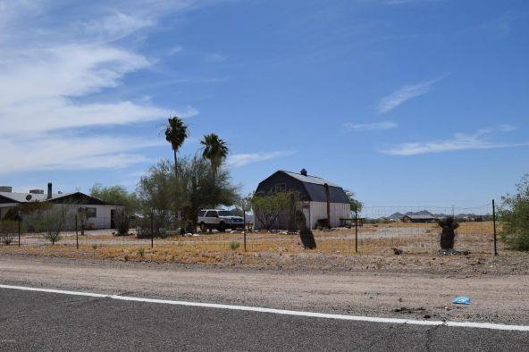 12800 S. 188th Avenue, Buckeye, AZ 85326 Photo 10