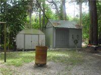 Home for sale: 23 62nd St., Yankeetown, FL 34449