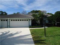 Home for sale: 7404 Links Ct., Sarasota, FL 34243