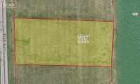 Home for sale: 7863 Sheridan Rd., Lot 4, Birch Run, MI 48415