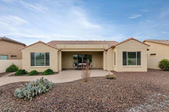2133 N. 164th Avenue, Goodyear, AZ 85395 Photo 2