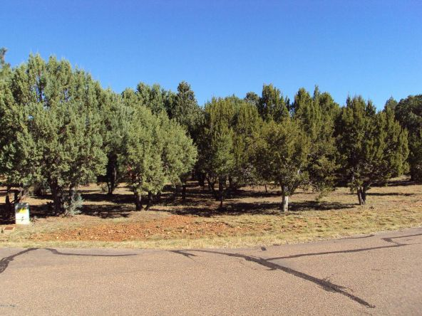 2748 Kittyhawk Ln., Overgaard, AZ 85933 Photo 7