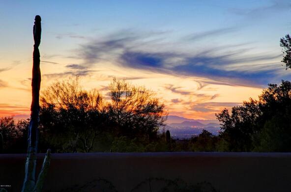 11045 E. Turnberry Rd., Scottsdale, AZ 85255 Photo 38