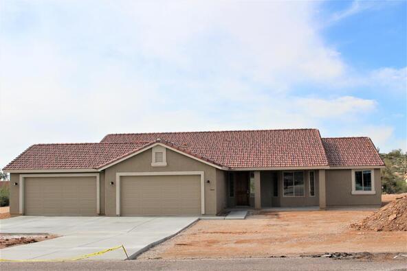 2418 N. Val Vista Rd., Apache Junction, AZ 85119 Photo 1