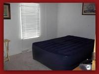 Home for sale: 33 Petunia Cir., Matteson, IL 60443