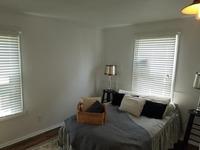 Home for sale: 3525 E. 900 S., Lafayette, IN 47909