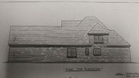 Home for sale: 103 Round Hill Point, Oak Ridge, TN 37830