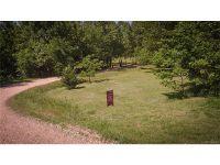Home for sale: 439 Dr., Spavinaw, OK 74366