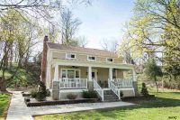 Home for sale: 204 Abel Rd., Wrightsville, PA 17368