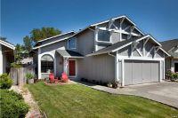 Home for sale: 7534 Monet Pl., Rohnert Park, CA 94928