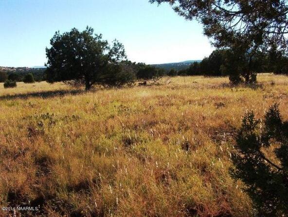 130 Bunny View, Ash Fork, AZ 86320 Photo 5