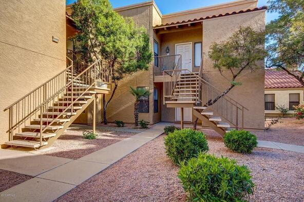 8787 E. Mountain View Rd., Scottsdale, AZ 85258 Photo 40