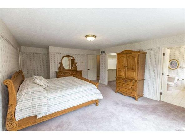 1695 Steamburg Rd., Hillsdale, MI 49242 Photo 23