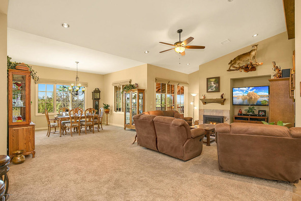 14425 N. Soza Mesa Ln., Prescott, AZ 86305 Photo 5