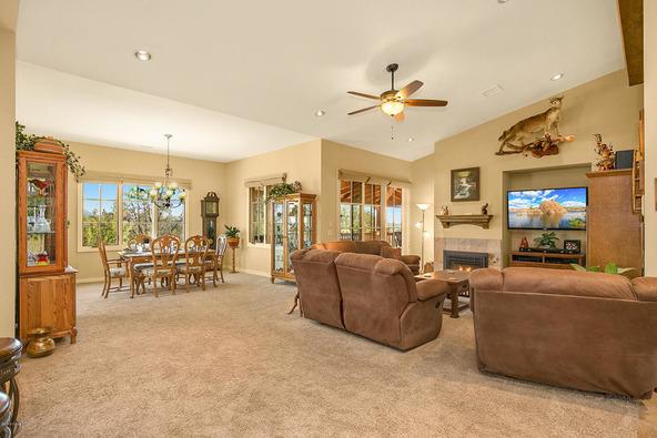 14425 N. Soza Mesa Ln., Prescott, AZ 86305 Photo 33