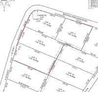 Home for sale: Lot 7 Brooks Kirkland Rd., Vidalia, GA 30474