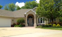 Home for sale: 302 Bennington Ct., Sergeant Bluff, IA 51054