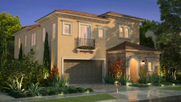 156 Longfence, Irvine, CA 92602 Photo 3