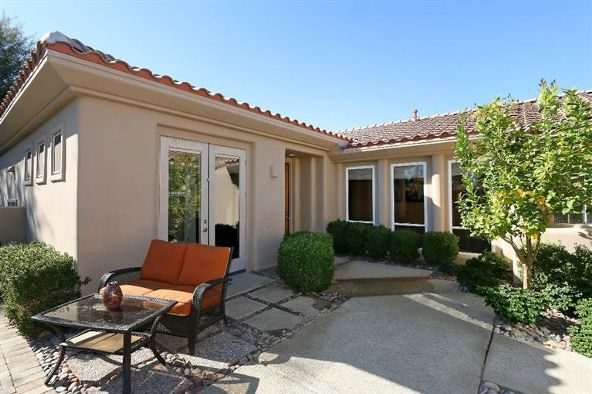 79655 Baya, La Quinta, CA 92253 Photo 7