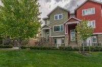 Home for sale: 2474 N. Bogus Basin, Boise, ID 83702
