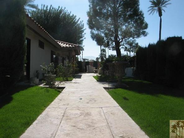 241 San Remo, Palm Desert, CA 92260 Photo 1