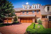 Home for sale: 2137 Taborlake Pl., Lexington, KY 40502
