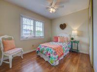 Home for sale: 2057 El Capitan Ave., Santa Clara, CA 95050