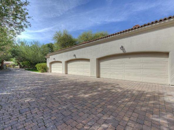 7533 N. 70th St., Paradise Valley, AZ 85253 Photo 60