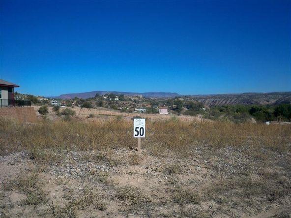 1480 N. Eagle View Dr., Cottonwood, AZ 86326 Photo 1