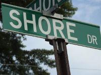 Home for sale: 0000 Shore Dr., Machesney Park, IL 61115