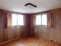Home for sale: 552 W. Kawailani St., Hilo, HI 96720
