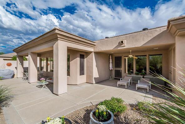 6528 E. Whispering Mesquite Trail, Scottsdale, AZ 85266 Photo 17