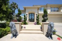 Home for sale: 3950 Rock Hampton Dr., Tarzana, CA 91356