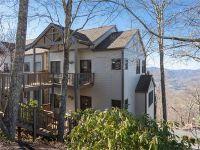 Home for sale: 114 Slickrock Rd., Burnsville, NC 28714