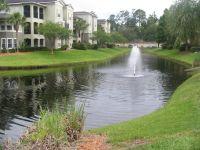 Home for sale: 3591 Kernan Blvd. #331, Jacksonville, FL 32224