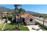 Home for sale: 11090 Vicksburg Ct., Alta Loma, CA 91737