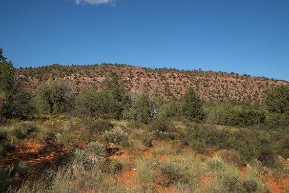 350 Chavez Ranch Rd. #338, Sedona, AZ 86336 Photo 7