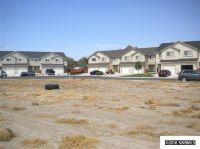 Home for sale: 690 Desert Springs, Fallon, NV 89406