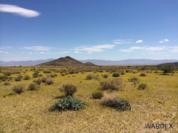 33233004 Land, Kingman, AZ 86409 Photo 5