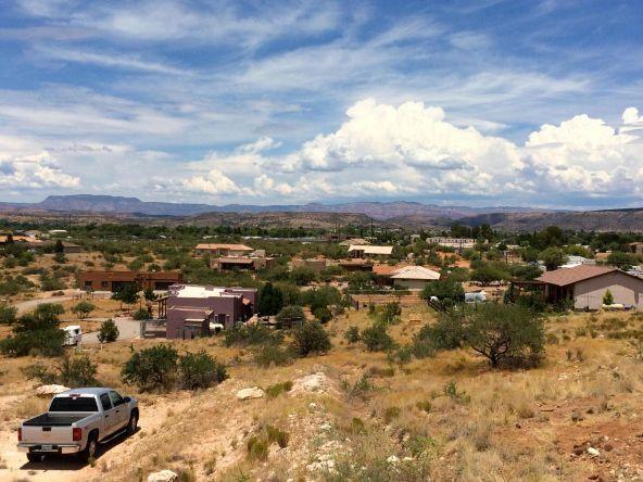 1495 S. Bent Creek, Cornville, AZ 86325 Photo 5