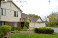 Home for sale: 871 E. Coach Rd., Palatine, IL 60074