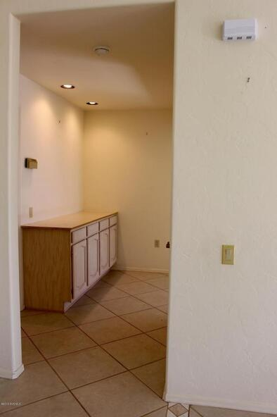 2073 W. Placita de Enero, Green Valley, AZ 85622 Photo 32