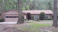 Home for sale: 2668 Parental Home Rd., Jacksonville, FL 32216