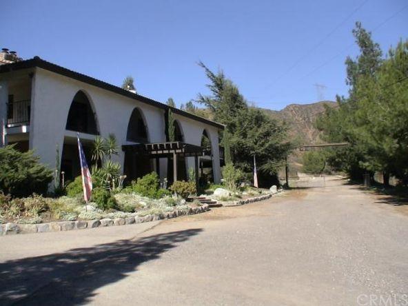 15810 Cajon Blvd., San Bernardino, CA 92407 Photo 31