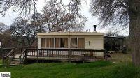 Home for sale: 12911 Jacksonville, Jamestown, CA 95327