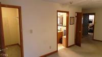 Home for sale: 4251 Ervin Cir., Forest Park, GA 30297